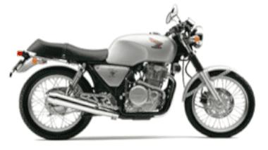 GB400T.T