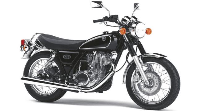 SR4002001